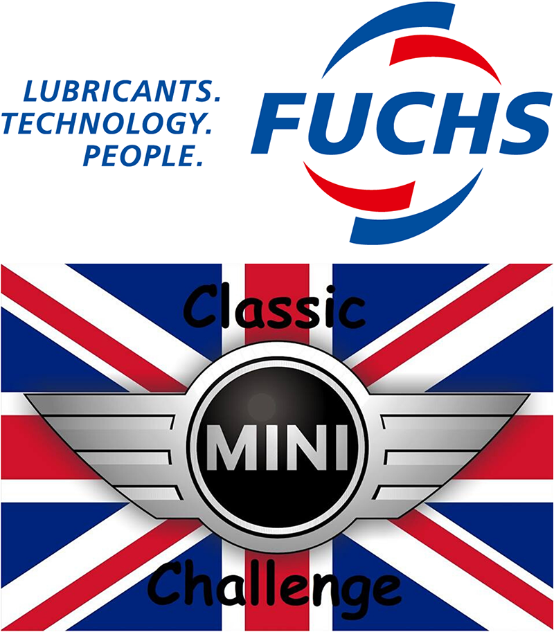 Fuchs Classic Mini Challenge