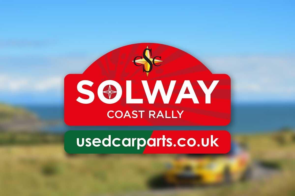 2019 Solway Coast:  Statement