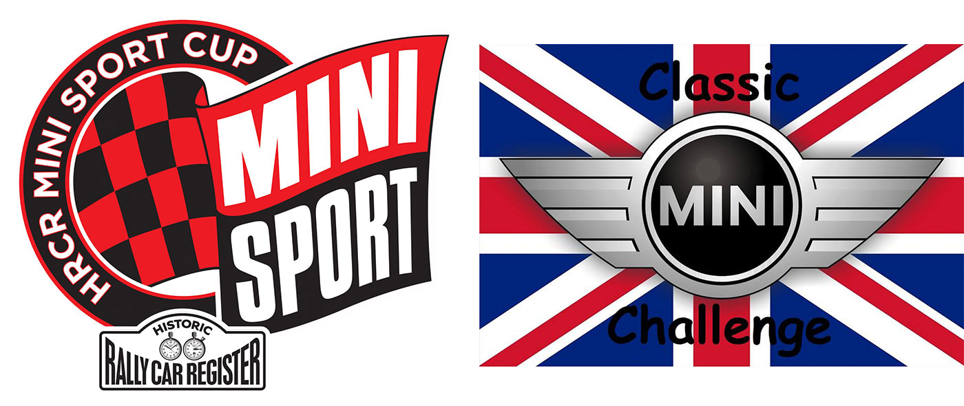 Mini Sport Classic Challenge