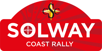 Solway Coast Rally